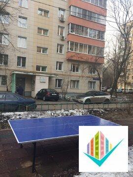 2-комнатная квартира с изолированными комнатами - Фото 1