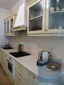 Продажа квартиры, Ялта, Ленина наб. - Фото 5