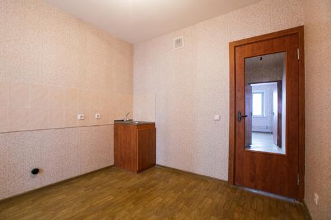 Продажа двухкомнатной квартиры в некрасовке - Фото 5