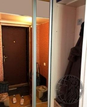 Срочно продается 1-комнатная квартира - Фото 1