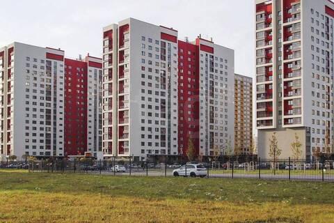 Продам 3-комн. кв. 75 кв.м. Тюмень, Газовиков - Фото 1