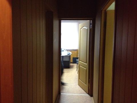 Офисное помещение пр.Гагарина д.108 - Фото 3
