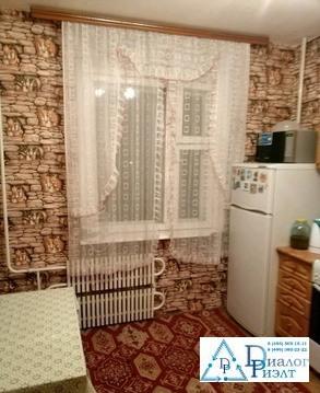 Сдается комната в 3-комн. квартире в пешей доступности от ст. Панк - Фото 1