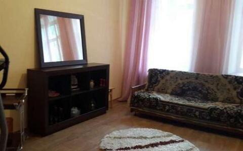 Сдам 2х этажный дом на ул Павленко - Фото 1