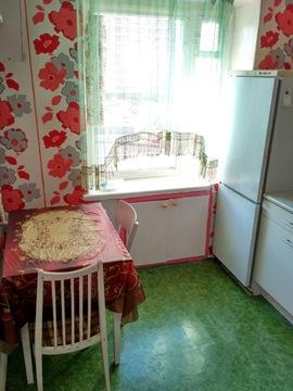 Двухкомнатная квартира в г. Ивантеевка , ул.Школьная - Фото 1