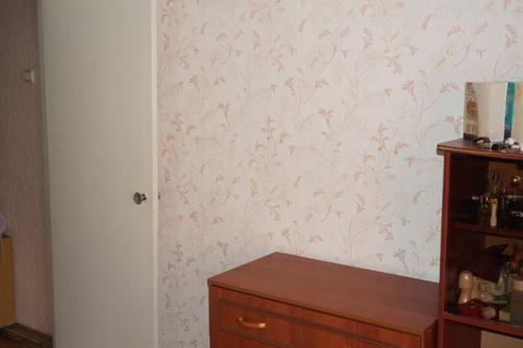 Продается 1к квартира по ул.Первомайская д.38 - Фото 3
