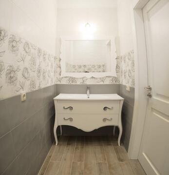 215 000 €, Продажа квартиры, Купить квартиру Рига, Латвия по недорогой цене, ID объекта - 313150173 - Фото 1