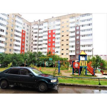 Квартира на Светлогорской, 11 - Фото 1