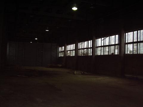 Сдаётся производственно-складское помещение 550 м2 - Фото 3