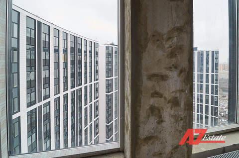 Продажа офиса 329 кв.м в БЦ Фили Град - Фото 4