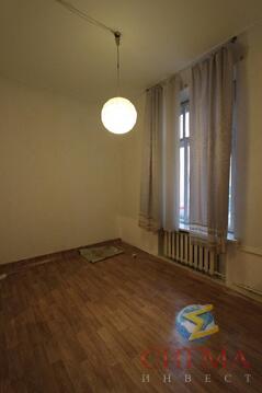 Продажа 2 комнат Плющиха д 26/2 - 13 и 9м2 - Фото 5