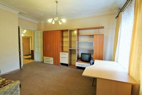 Владимир, Большие Ременники ул, д.2а, 4-комнатная квартира на продажу - Фото 1