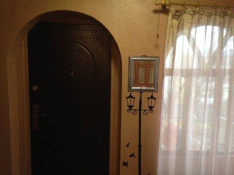Продам дом Продам домовладение