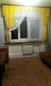 """Продам 1-комнатную квартиру-студию. Район """"Изумрудного города"""" - Фото 2"""