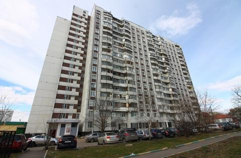 Хабаровская, дом 2 - Фото 1