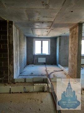 Предлагаем к продаже замечательную 3-к квартиру - Фото 3
