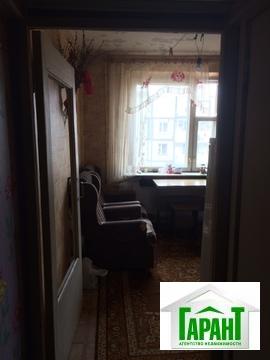 Квартира В городке клин 5 - Фото 5