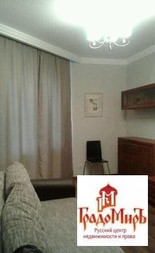 Сдается квартира, Мытищи г, 43м2 - Фото 5