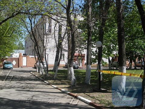 Сдам офис 103 кв.м, Адмирала Макарова ул, д. 8 - Фото 1