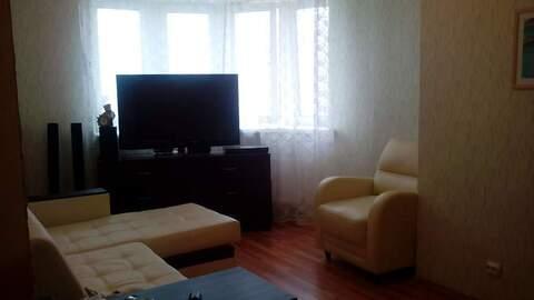 Продажа: 1-комн. квартира, 43 м2, м. Калужская - Фото 1