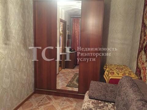 2-комн. квартира, Ивантеевка, ул Школьная, 8а - Фото 4