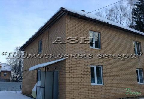 Киевское ш. 22 км от МКАД, Кокошкино, Дом 200 кв. м - Фото 1
