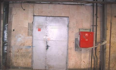 Сдам помещение свободного назначения, площадью 130 к.м, Электрозаводская - Фото 5