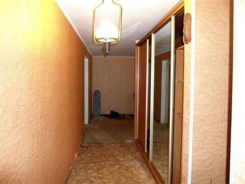 Сдаю 3 комнатную квартиру, Одинцово - Фото 4