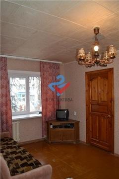Продам квартиру по ул. Р.Зорге - Фото 4