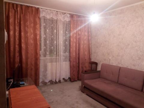 Продаются 2 комнаты в 3-комнатной квартире, ул. Будапештская, д.98/3 А - Фото 1