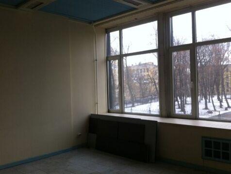 Сдам торговое помещение 51 кв.м, м. Площадь Восстания - Фото 2