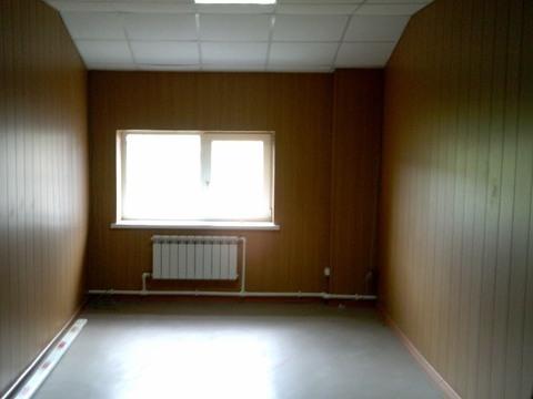Производственное помещение 100 кв.м. - Фото 3