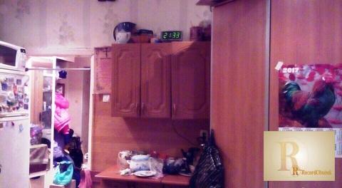 Комната 20 кв.м. в отличном состоянии - Фото 3