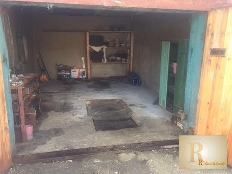 Срочно продается гараж - Фото 4