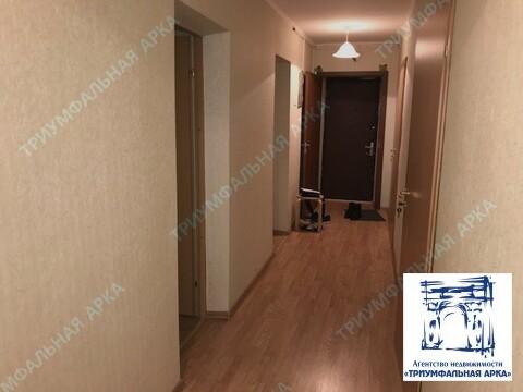 Продажа квартиры, м. Юго-Западная, Боровский проезд - Фото 3