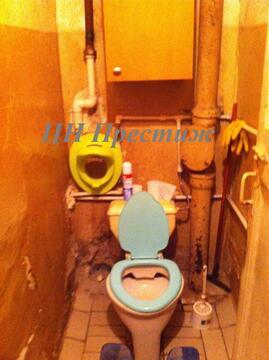 Меняю комнату 13,1кв.м. ул. Пушкина д. 8 на 1 кв. хрущ. - Фото 4