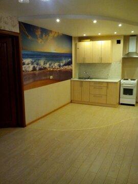 Продажа 3-комнатной квартиры, 51.4 м2, Заводская, д. 61, к. корпус 1 - Фото 3