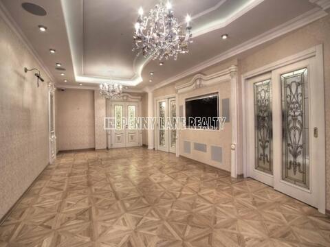 Продажа квартиры, м. Новокузнецкая, Озерковская наб. - Фото 1