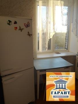 Продажа 2-комн. квартиры Володарского д.18 - Фото 3
