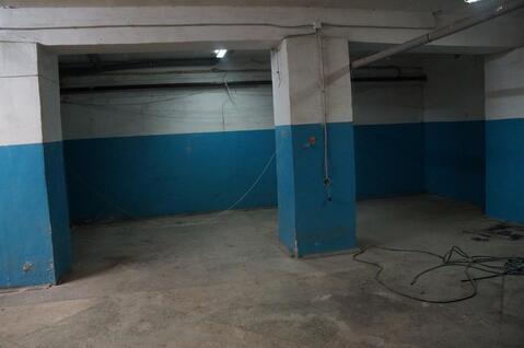 Сдается в аренду производственно-складское помещение 100м2 ул Сумская - Фото 1