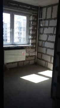 Однокомнатная квартира 27 кв. м. в новом доме - Фото 2