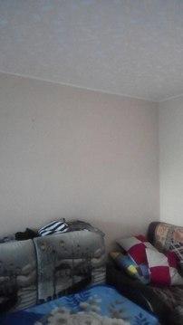 Продам двухкомнатную квартиру в Районе Дворца Спорта Уфа - Фото 5
