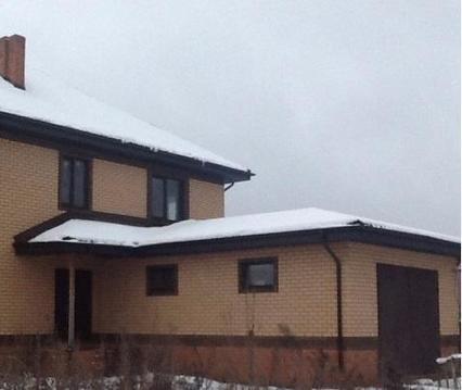 Продается 2-этажный дом на ул. Секиотовская - Фото 3