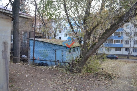Продажа нежилое помещение 69,6 м2 Тукаева 55а - Фото 4