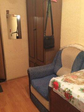 Сдам комнату в Подольске на Вокзальной улице. - Фото 3