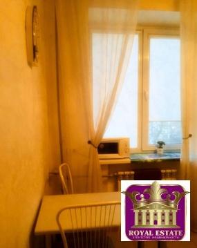 Аренда квартиры, Симферополь, Ул. Лермонтова - Фото 2
