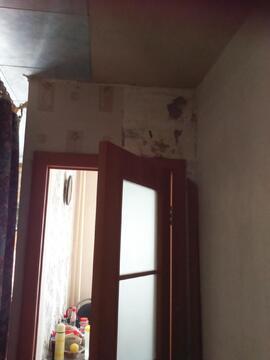 Меняю 3-х комнатную квартиру на 2-х комн. в Гольяново - Фото 5