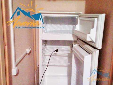 Аренда 2 комнатной квартиры в Жуково мкр Протва ул Юбилейная 7 - Фото 5