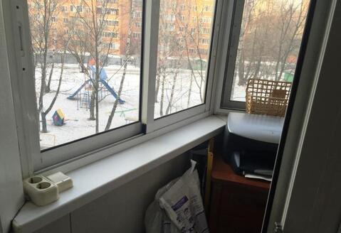 Продажа квартиры, Долгопрудный, Лихачевское ш. - Фото 4