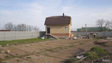 Продается земельный участок - Фото 3